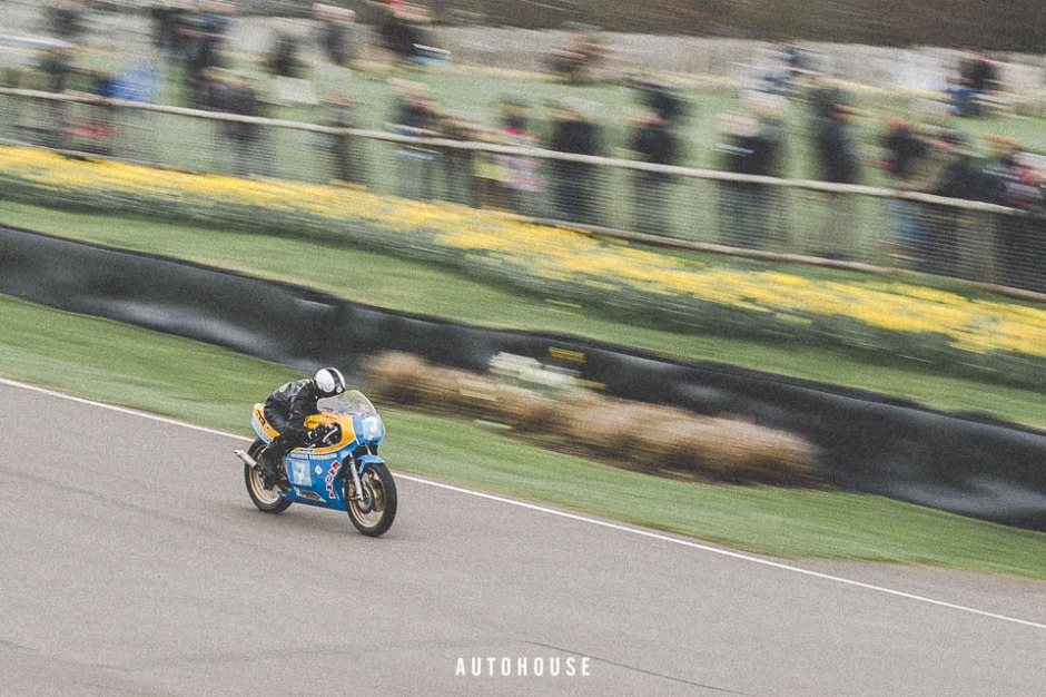GOODWOOD 75MM (415 of 537)