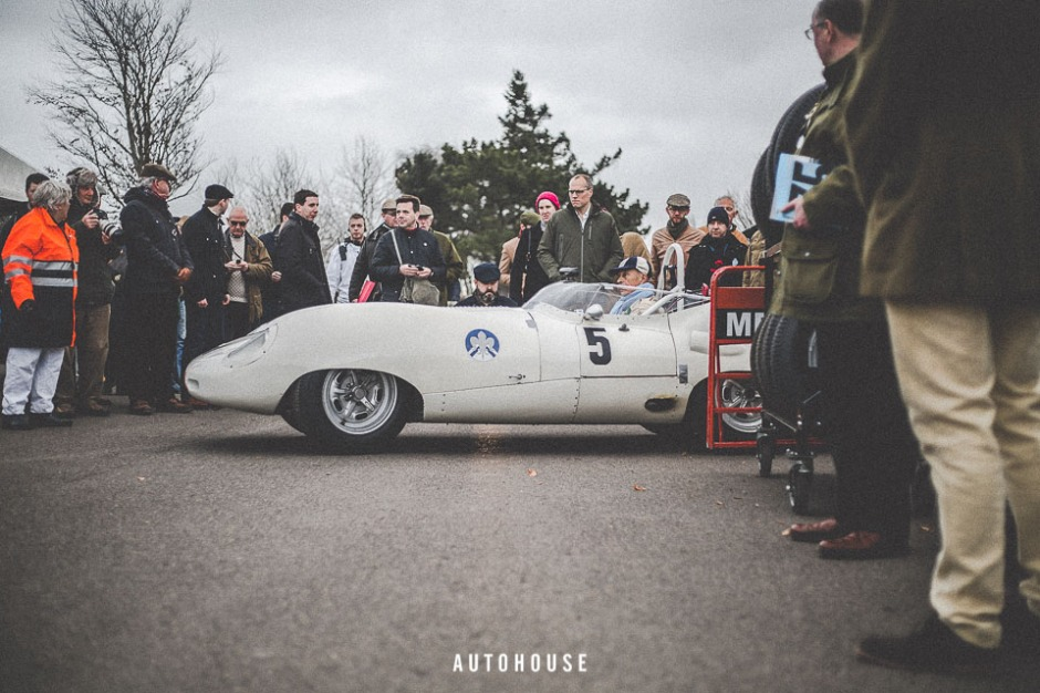 GOODWOOD 75MM (424 of 537)