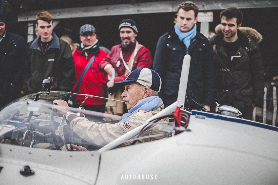 GOODWOOD 75MM (425 of 537)