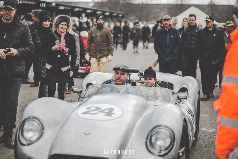 GOODWOOD 75MM (427 of 537)