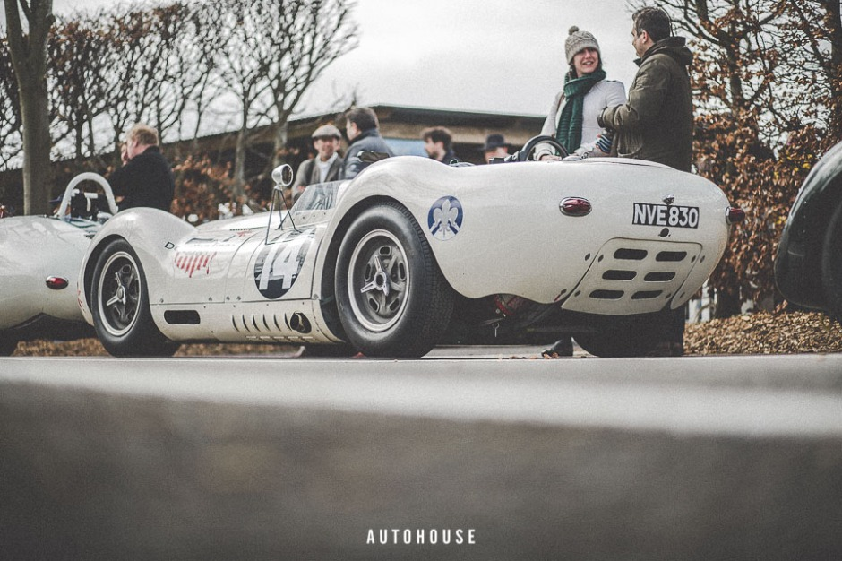 GOODWOOD 75MM (430 of 537)