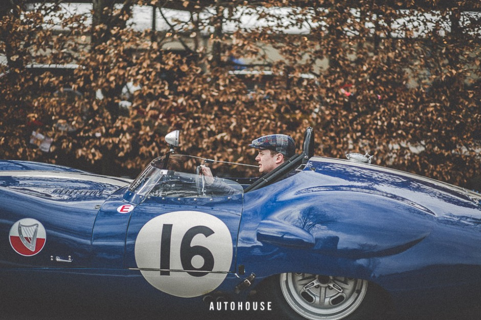 GOODWOOD 75MM (431 of 537)