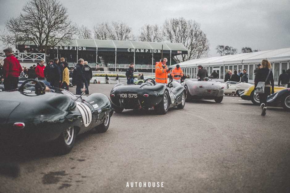 GOODWOOD 75MM (435 of 537)