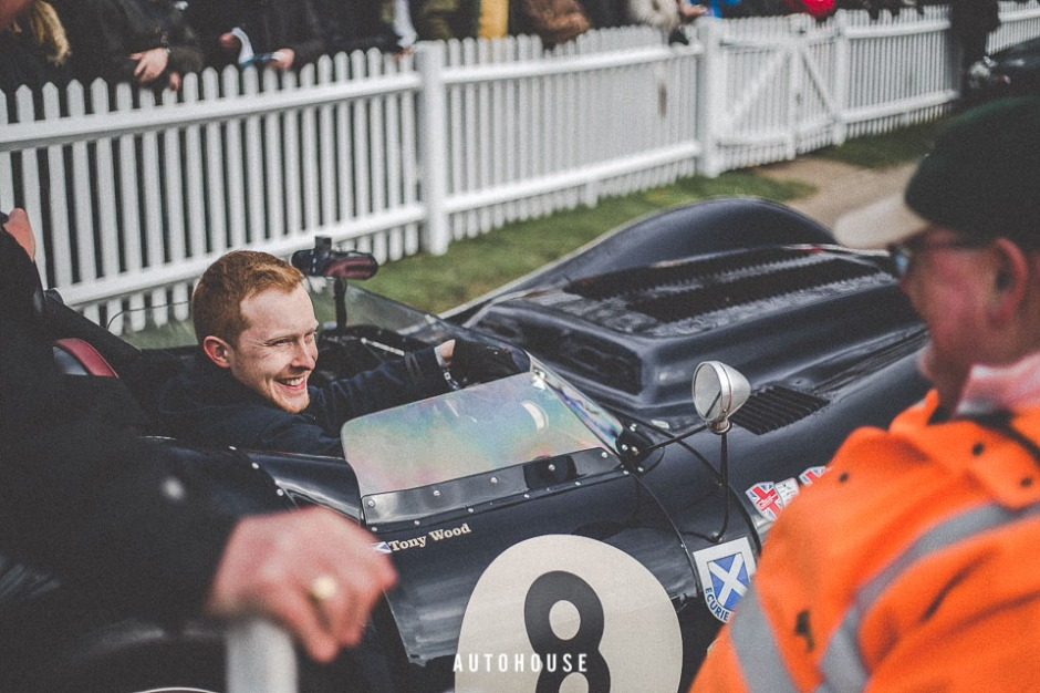 GOODWOOD 75MM (436 of 537)