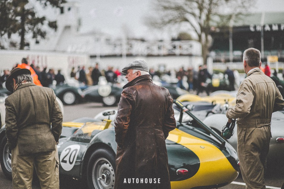 GOODWOOD 75MM (437 of 537)