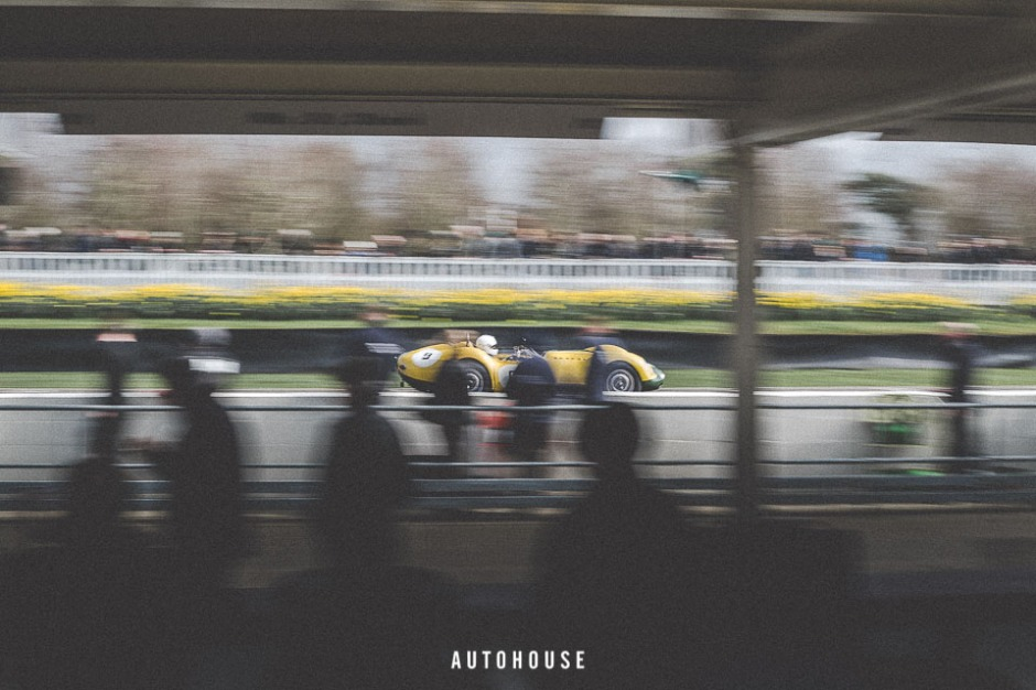 GOODWOOD 75MM (438 of 537)