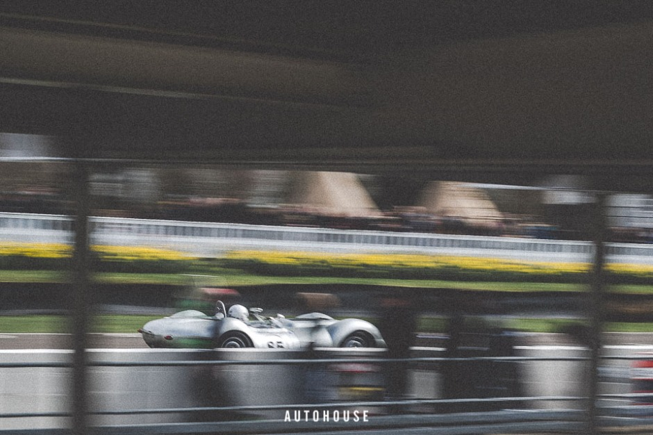GOODWOOD 75MM (439 of 537)