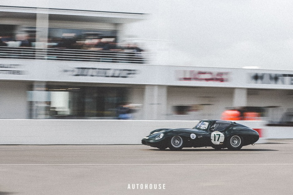 GOODWOOD 75MM (442 of 537)