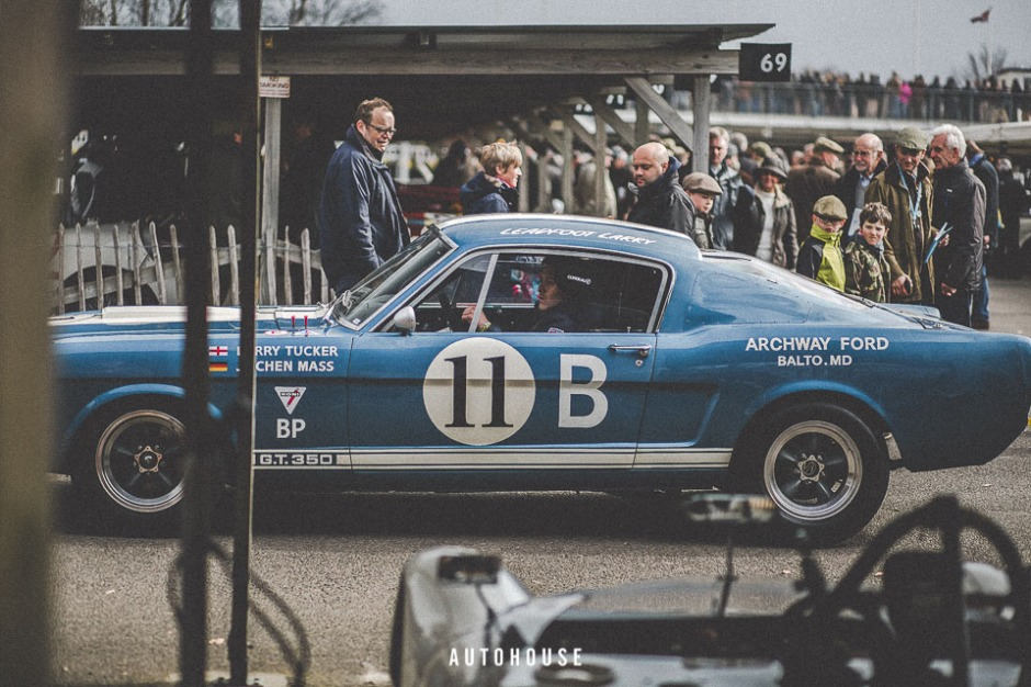 GOODWOOD 75MM (444 of 537)