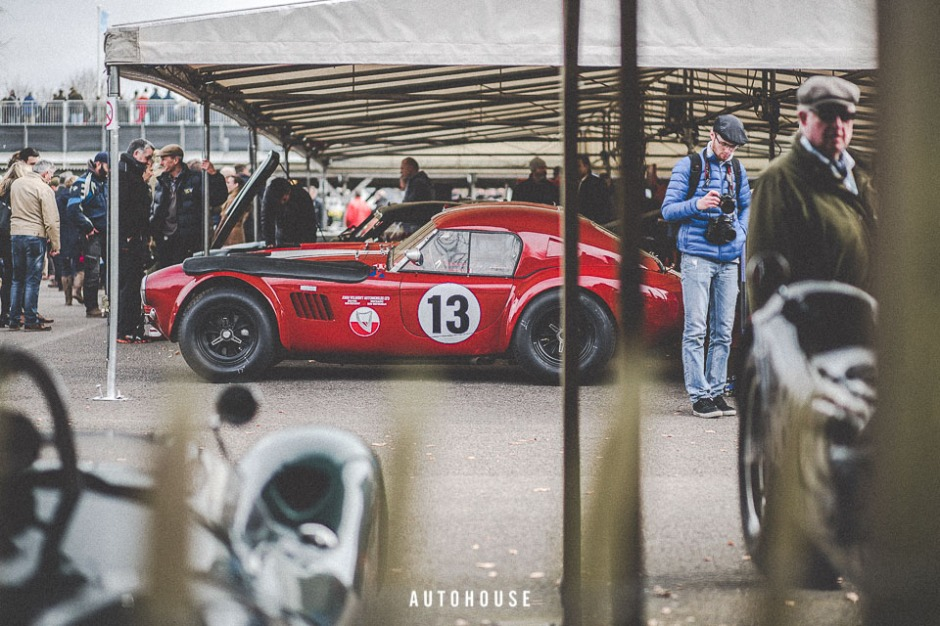 GOODWOOD 75MM (446 of 537)