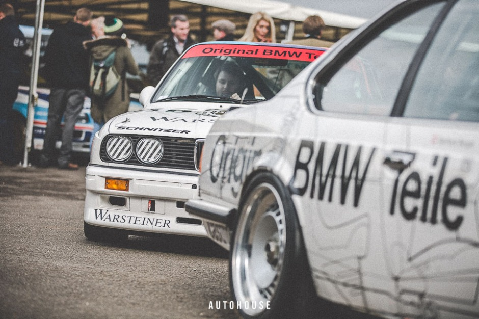 GOODWOOD 75MM (448 of 537)