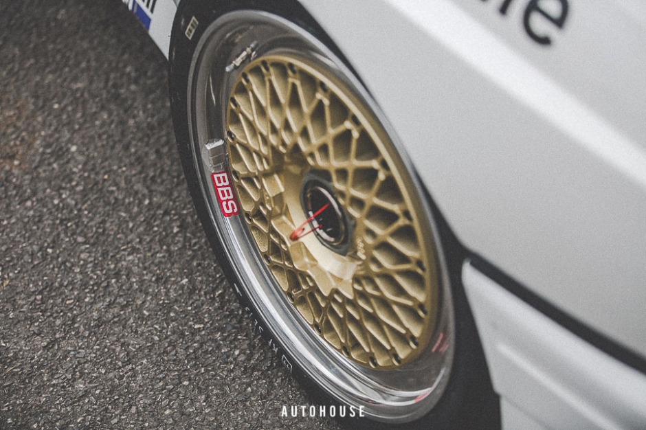 GOODWOOD 75MM (449 of 537)