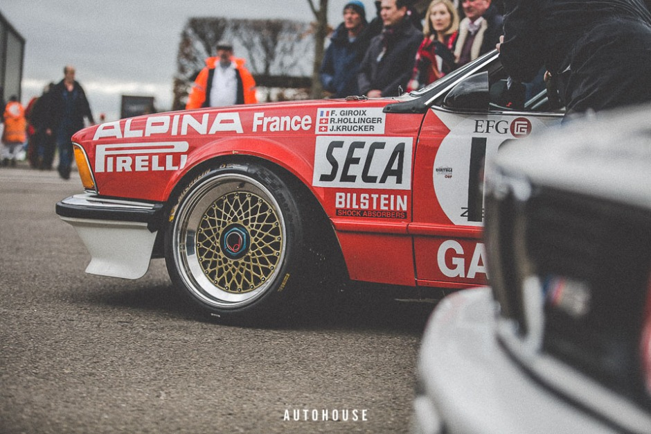GOODWOOD 75MM (451 of 537)