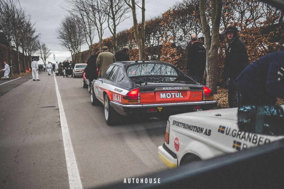 GOODWOOD 75MM (454 of 537)