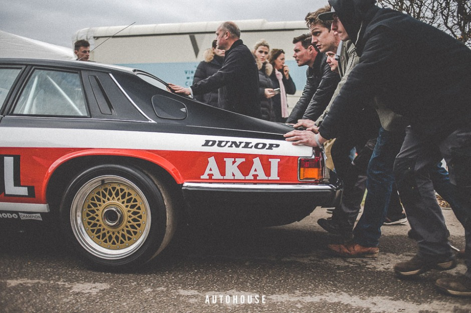 GOODWOOD 75MM (460 of 537)
