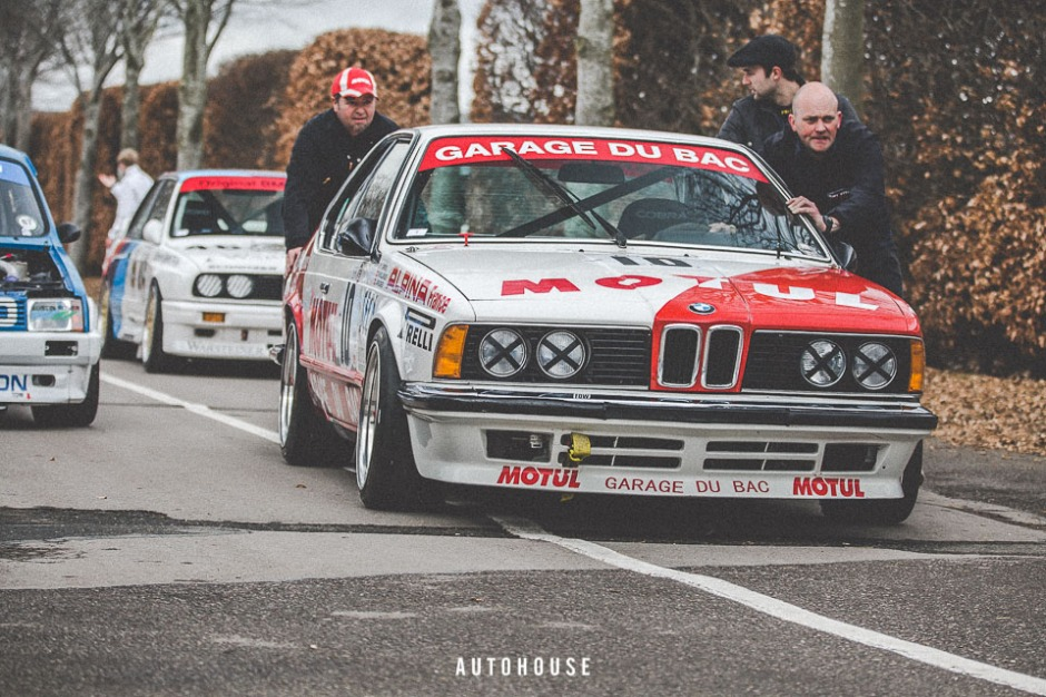 GOODWOOD 75MM (462 of 537)