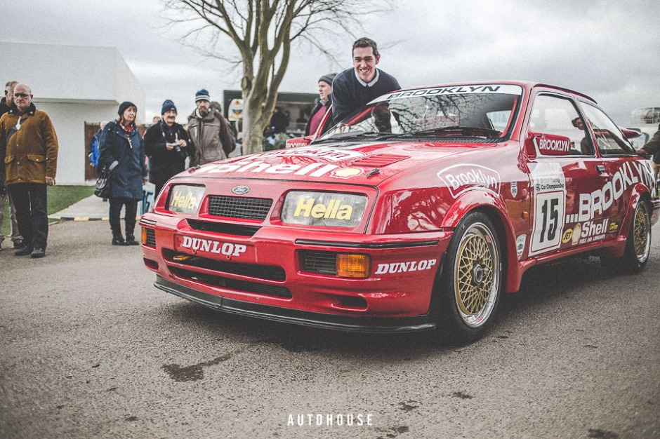 GOODWOOD 75MM (467 of 537)