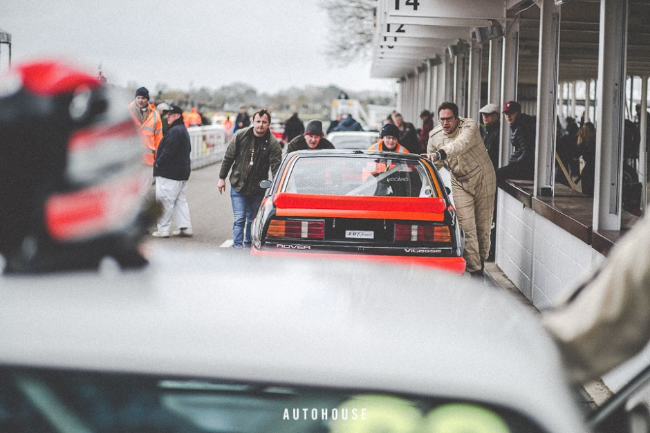 GOODWOOD 75MM (470 of 537)