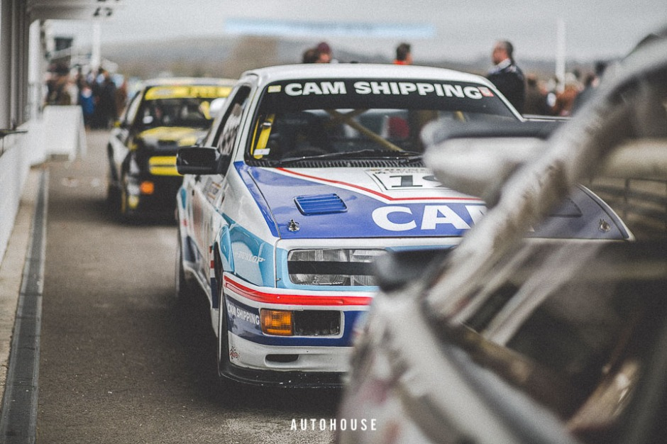 GOODWOOD 75MM (474 of 537)