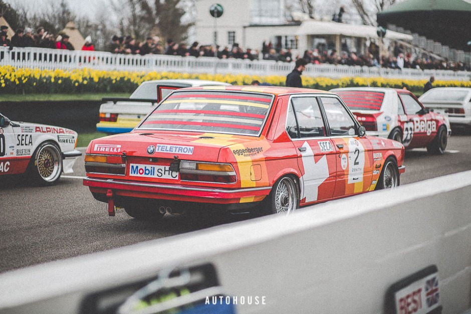 GOODWOOD 75MM (477 of 537)