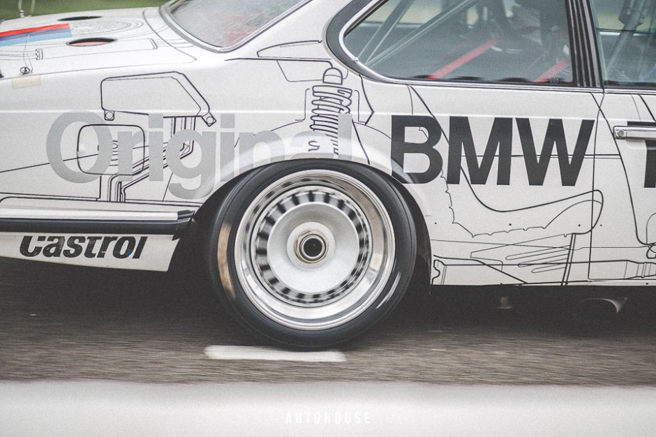 GOODWOOD 75MM (481 of 537)