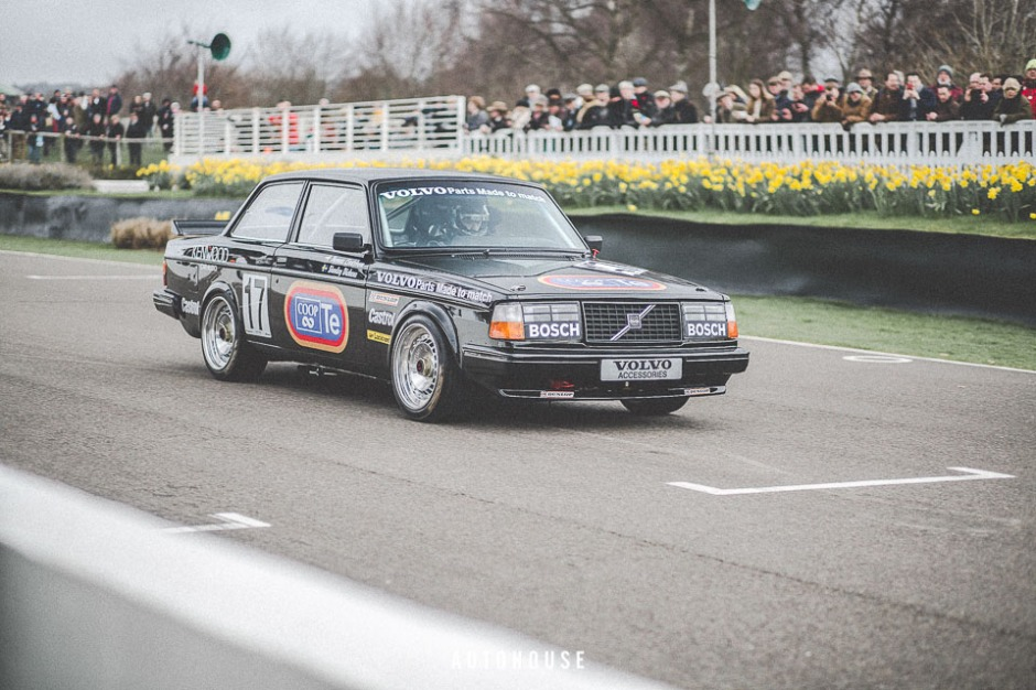 GOODWOOD 75MM (482 of 537)