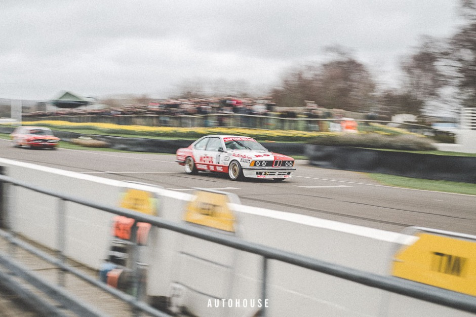 GOODWOOD 75MM (485 of 537)