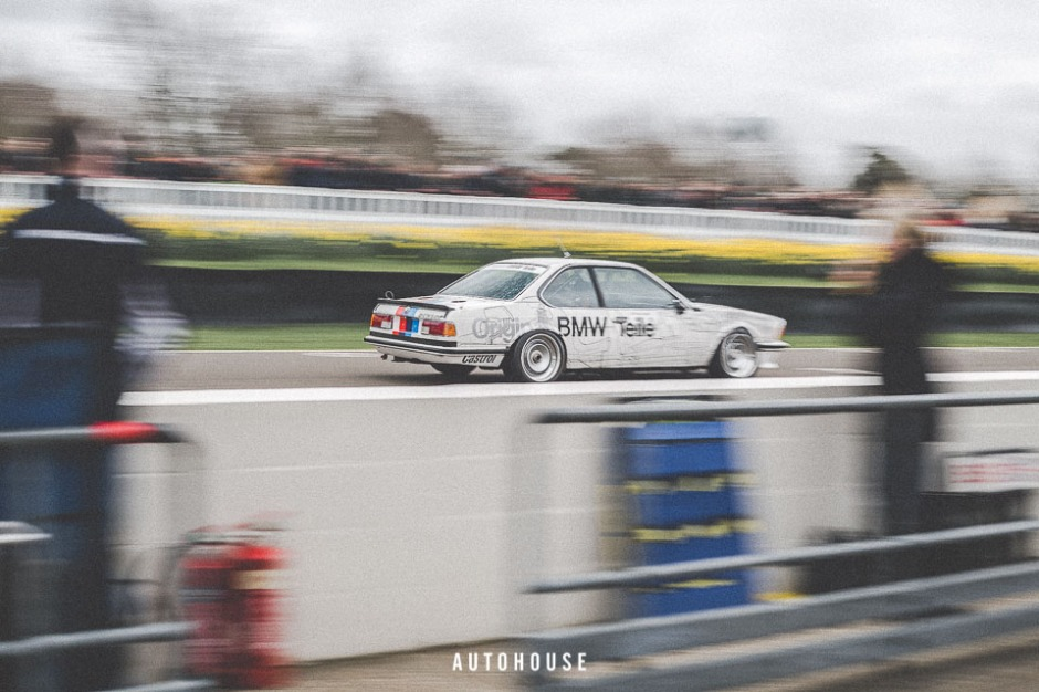 GOODWOOD 75MM (488 of 537)