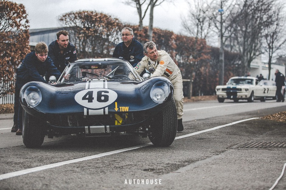 GOODWOOD 75MM (49 of 537)