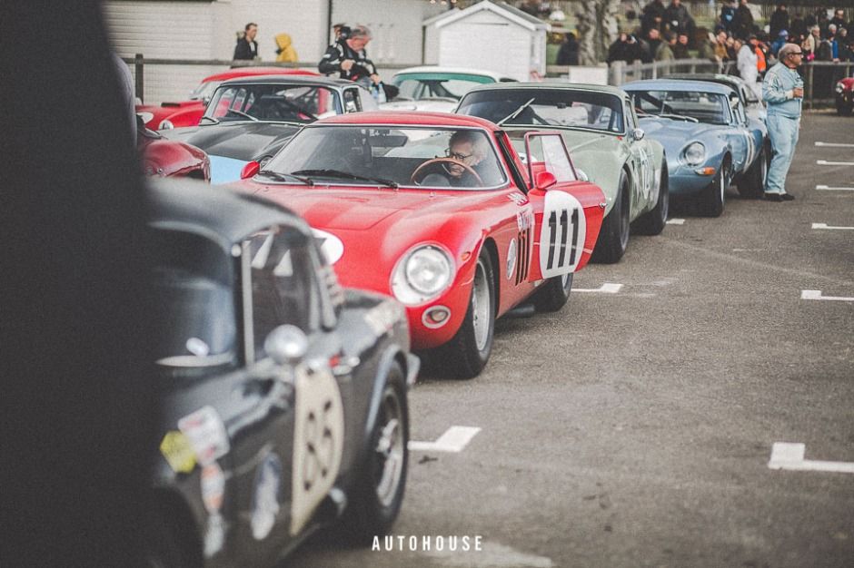 GOODWOOD 75MM (491 of 537)