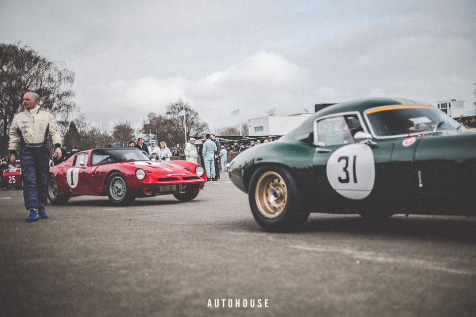 GOODWOOD 75MM (493 of 537)
