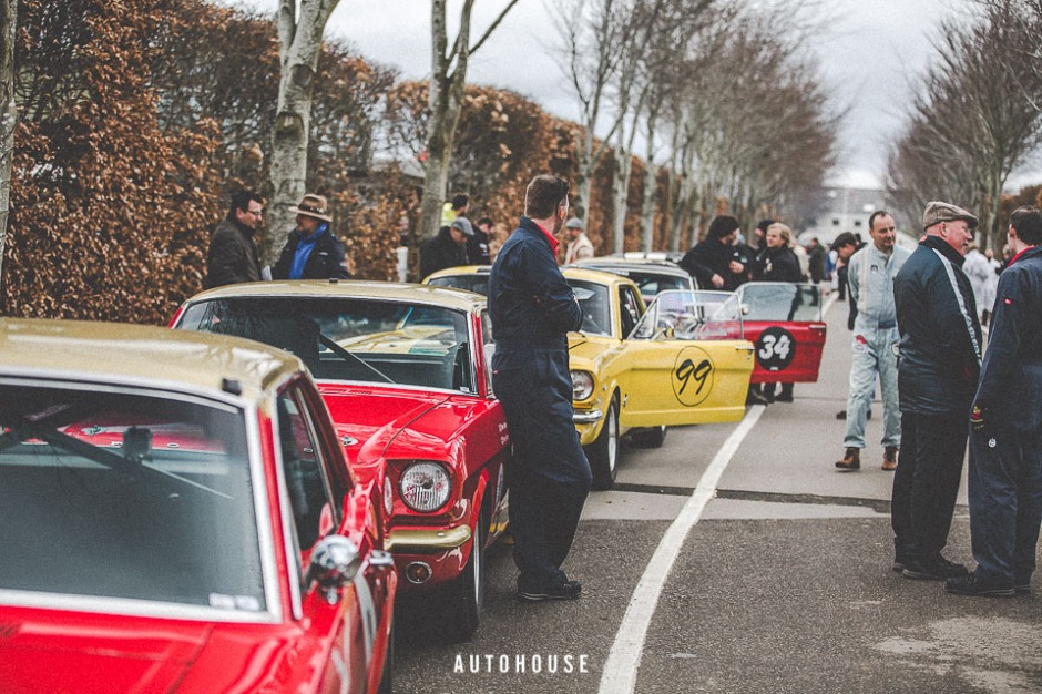 GOODWOOD 75MM (495 of 537)