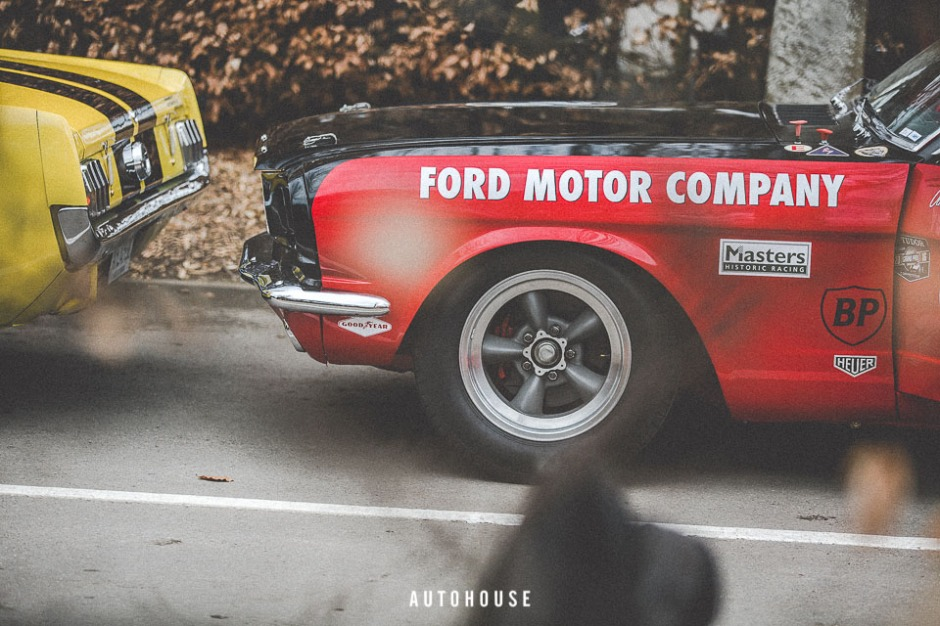 GOODWOOD 75MM (496 of 537)