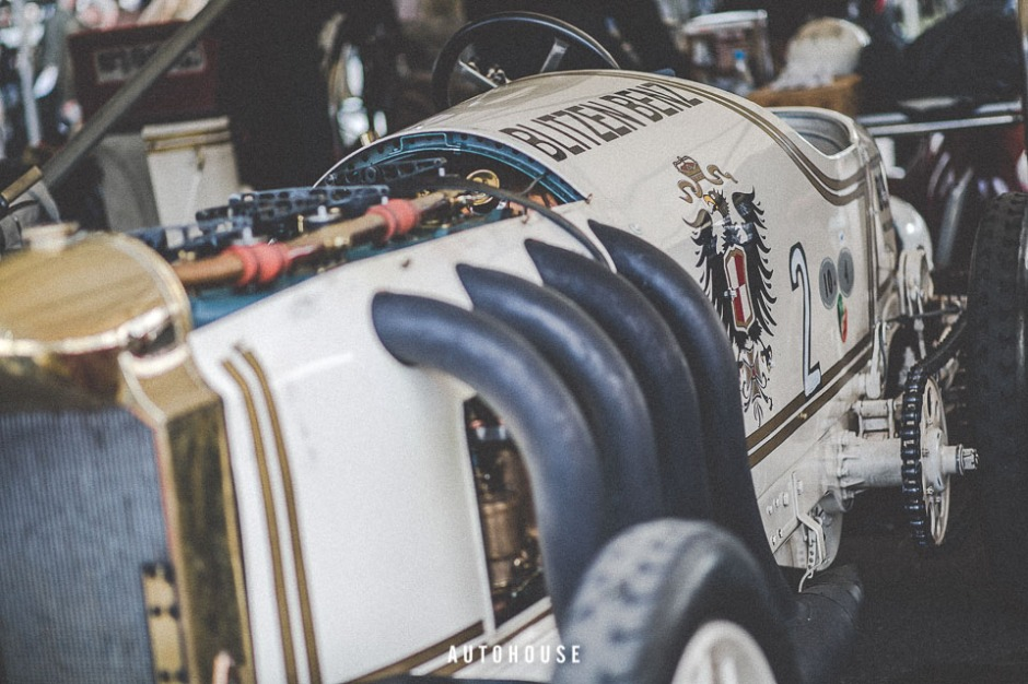 GOODWOOD 75MM (50 of 537)