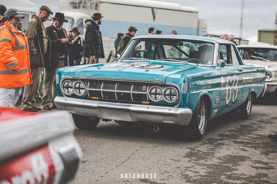 GOODWOOD 75MM (501 of 537)
