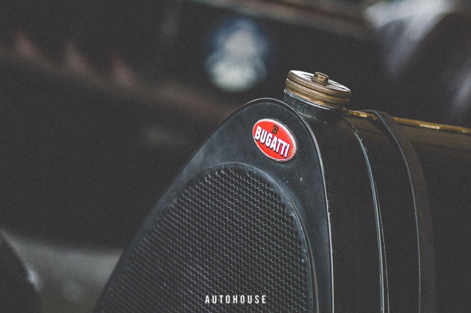 GOODWOOD 75MM (51 of 537)