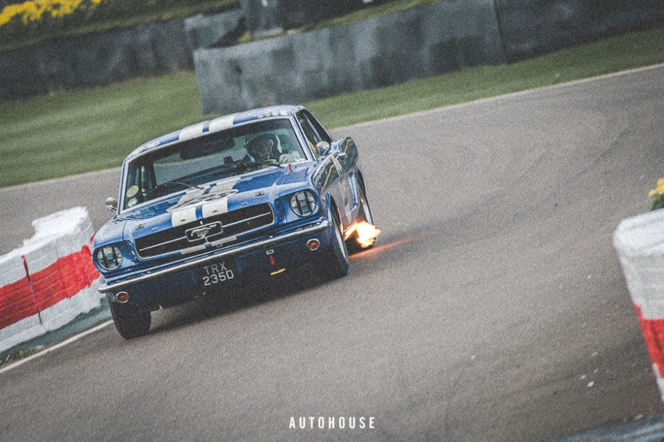 GOODWOOD 75MM (518 of 537)