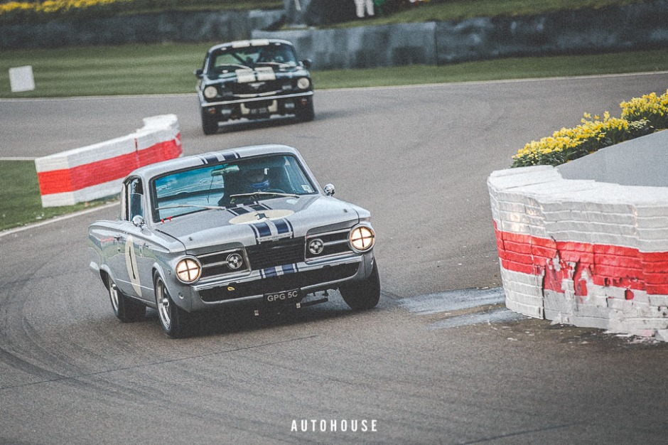 GOODWOOD 75MM (519 of 537)
