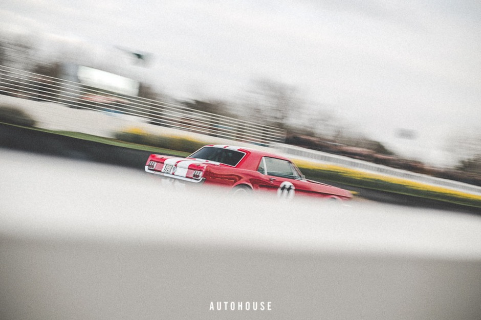 GOODWOOD 75MM (521 of 537)