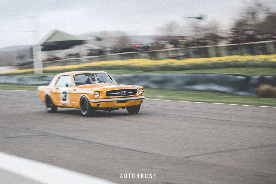GOODWOOD 75MM (522 of 537)