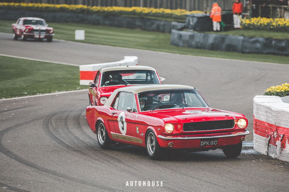 GOODWOOD 75MM (525 of 537)