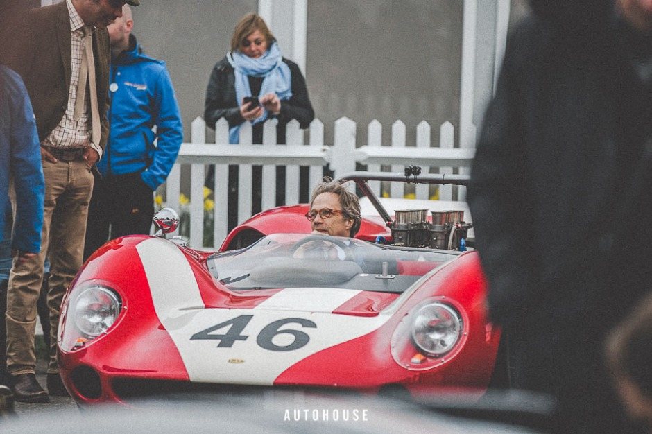 GOODWOOD 75MM (526 of 537)