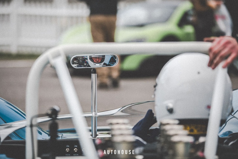 GOODWOOD 75MM (528 of 537)