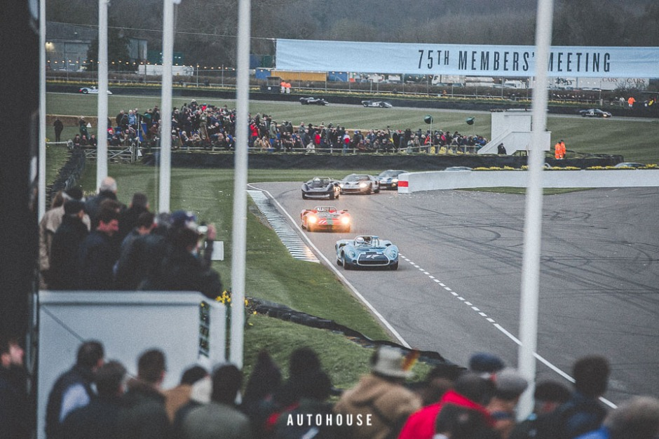 GOODWOOD 75MM (533 of 537)