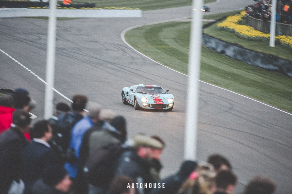 GOODWOOD 75MM (534 of 537)