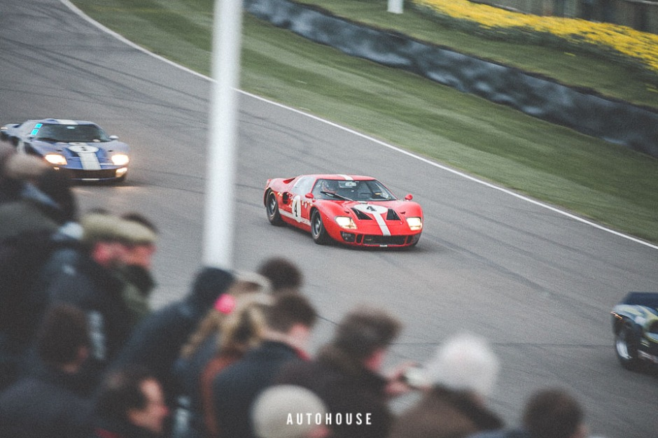 GOODWOOD 75MM (536 of 537)