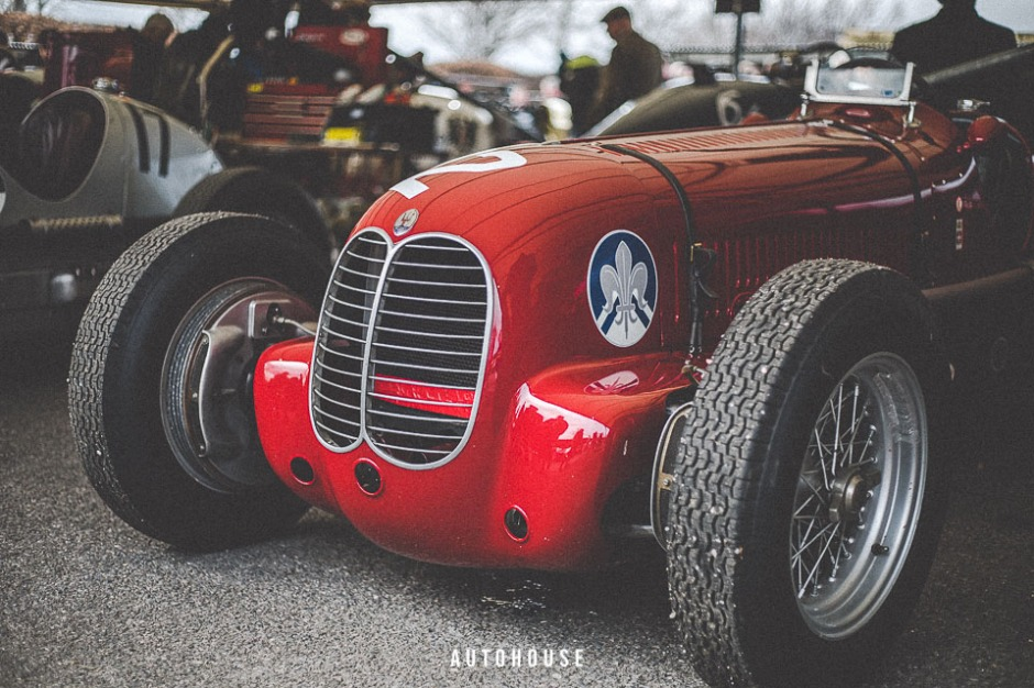 GOODWOOD 75MM (60 of 537)