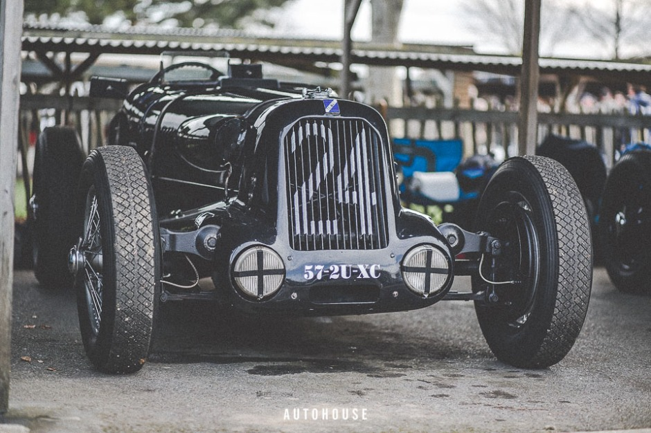GOODWOOD 75MM (61 of 537)