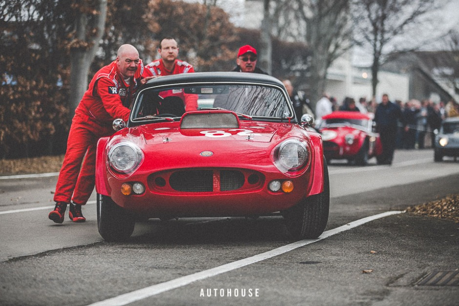 GOODWOOD 75MM (66 of 537)