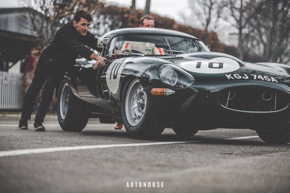 GOODWOOD 75MM (72 of 537)